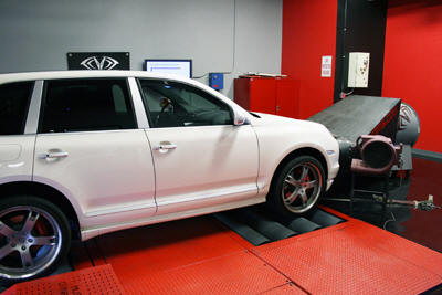 2008 cayenne twin turbo evomsit software for cayenne s turbo turbo s gts sharkwerks. Black Bedroom Furniture Sets. Home Design Ideas