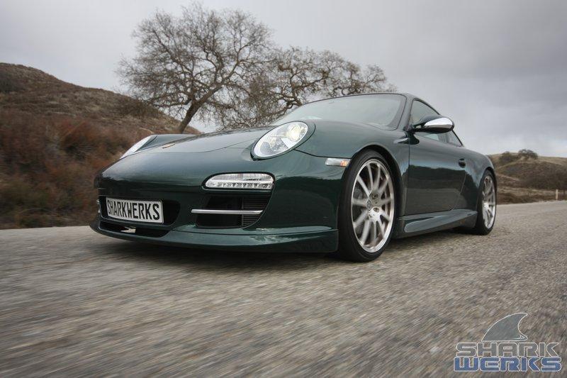 Groovy Diagram 1997 Acura Integra Type R 2016 Porsche 911 Turbo S 2003 Wiring Digital Resources Indicompassionincorg