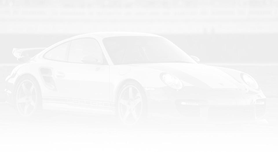 Shark Werks ECU Removal & Installation Guide for Porsche