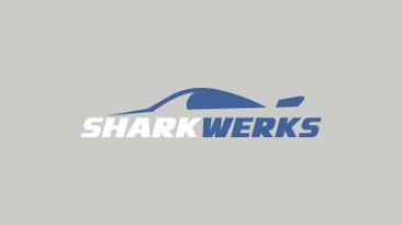 Shark Werks Porsche Performance - Bay Area California NorCal
